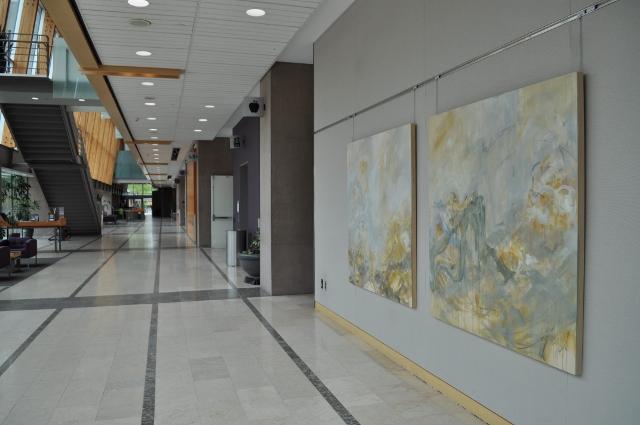 LOchowycz Richmond City Hall for the Richmond Art Gallery SpacevsDensity 01 02